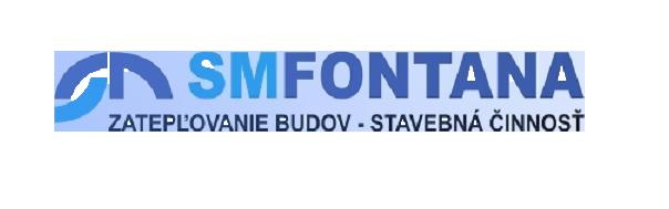SM Fontana